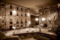 Piazza San Carlo -   foto Frank Harres