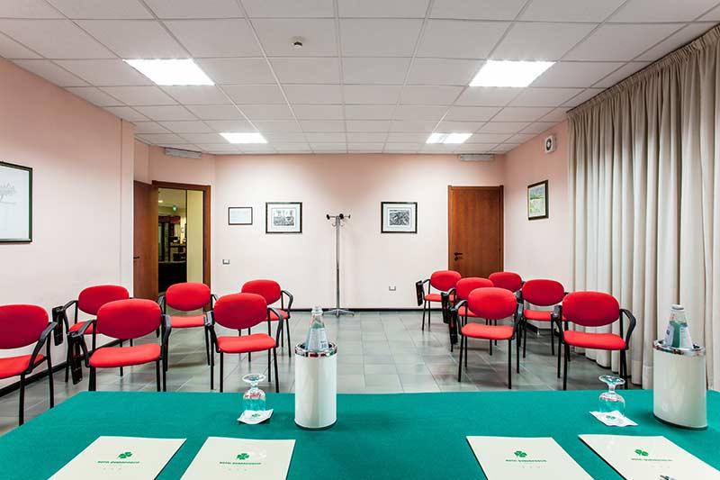 Sala Convegni C